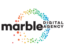 marble digital Kft. - we build websites